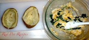 Twicebakedpotatoes2