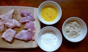 parmesanchicken2