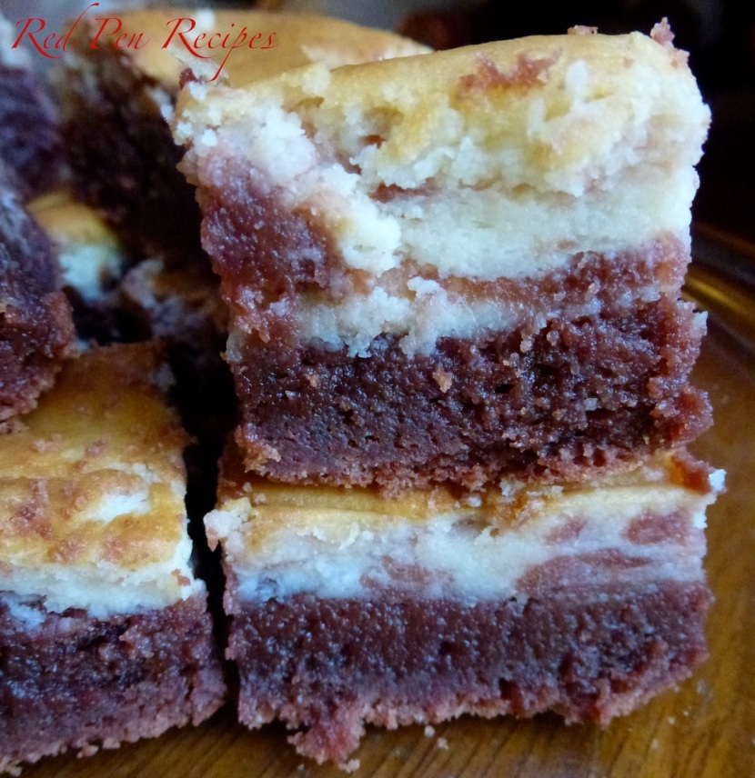 redvelvetcheesecakebrownies