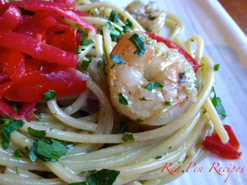 shrimppasta070713