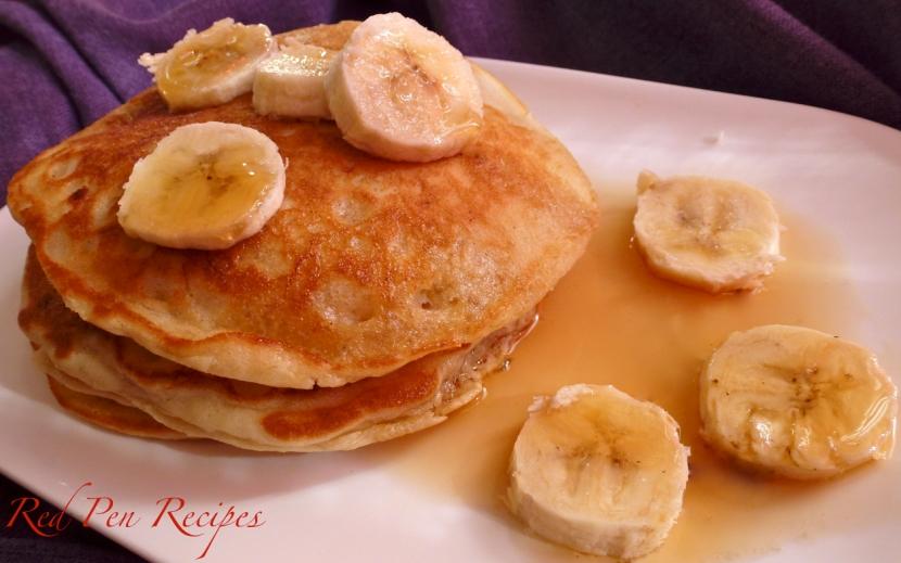 bananapancakes012614