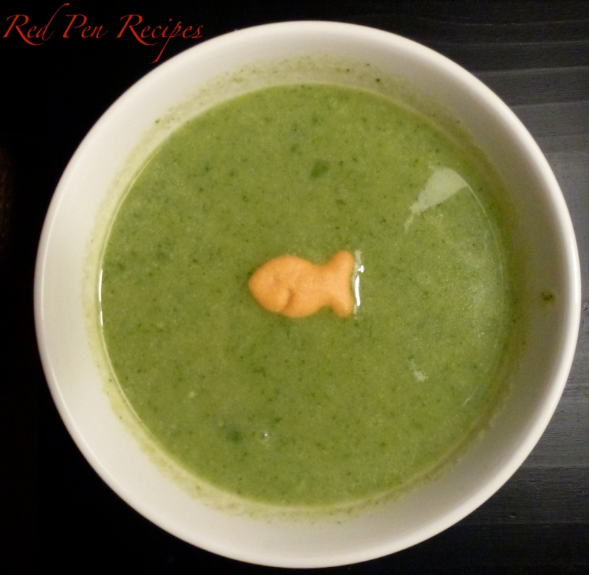 Broccoliandcheesesoup010514