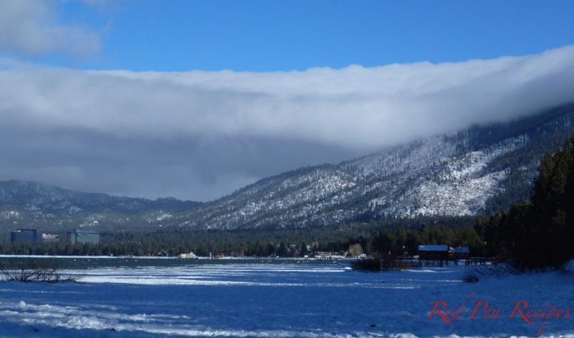 Tahoe030914