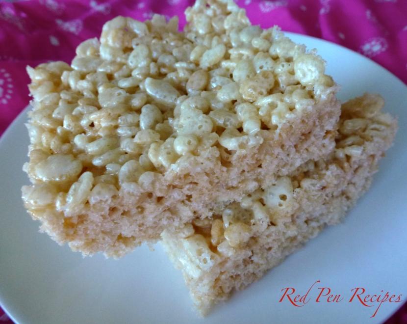RiceKrispies083114