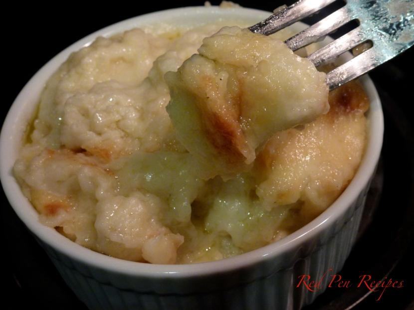 cauliflowergratin101914