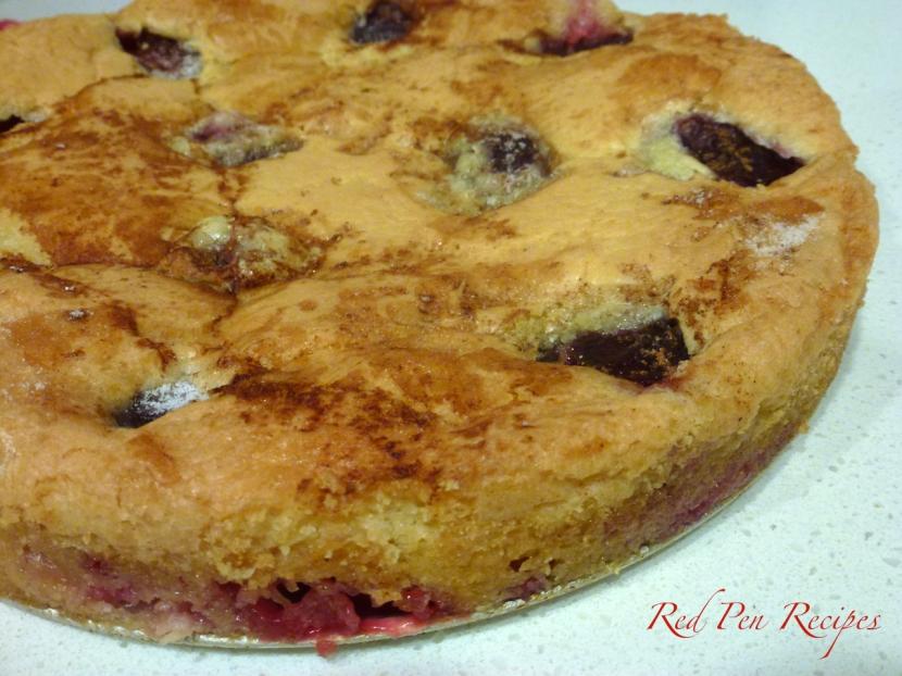 Plumcake102614