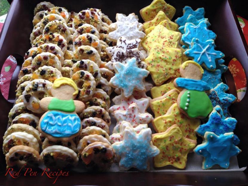 Cookieplatter122814