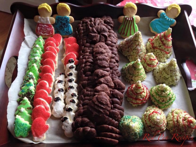 Cookieplatter2-122814